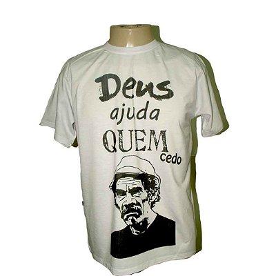 T-Shirt  - Regatão - Vestido, Adulto ou Infantil - Tal Mãe Tal Filha (o) Cód.4968