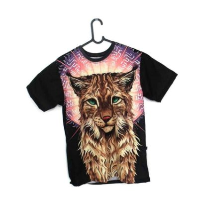 T-Shirt  - Regatão - Vestido, Adulto ou Infantil - Tal Mãe Tal Filha(o) Cód.5253