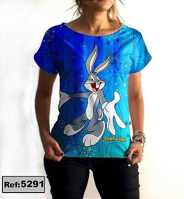 T-Shirt - Regatão - Vestido, Adulto ou Infantil - Tal Mãe Tal Filha(o) Cód.5291