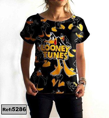 T-Shirt  - Regatão - Vestido, Adulto ou Infantil - Tal Mãe Tal Filha(o) Cód.5286