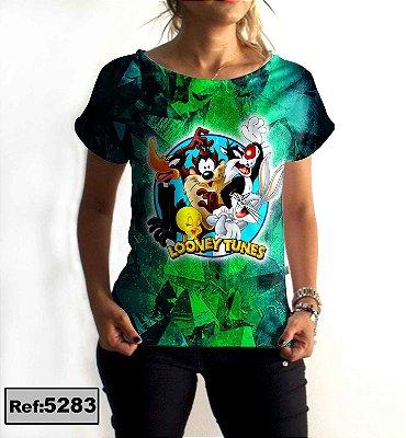 T-Shirt- Regatão - Vestido, Adulto ou Infantil - Tal Mãe Tal Filha(o) Cód.5283