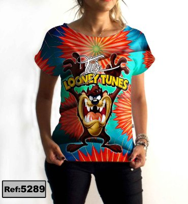 T-Shirt  - Regatão - Vestido, Adulto ou Infantil - Tal Mãe Tal Filha(o) Cód.5289