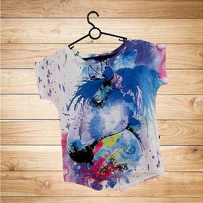 T-Shirt - Vestido, Adulto - Infantil, Masculino - Feminino - Tal Mãe Tal Filha (o) Cód. 1246