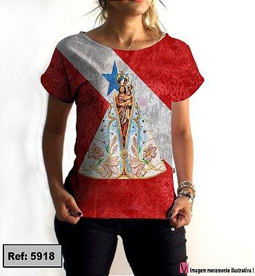 T-Shirt - Vestido, Adulto - Infantil, Masculino - Feminino - Tal Mãe Tal Filha (o) Cód.5918