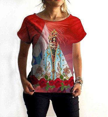 T-Shirt - Vestido, Adulto - Infantil, Masculino - Feminino - Tal Mãe Tal Filha (o) Cód.6017