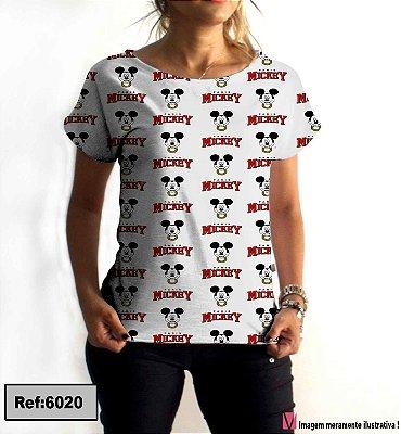 T-Shirt - Vestido, Adulto - Infantil, Masculino - Feminino - Tal Mãe Tal Filha (o) Cód.6020