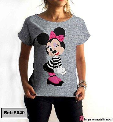 T-Shirt - Vestido, Adulto - Infantil, Masculino - Feminino - Tal Mãe Tal Filha (o) Cód.5640