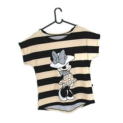 T-Shirt - Vestido, Adulto - Infantil, Masculino - Feminino - Tal Mãe Tal Filha (o) Cód.5265