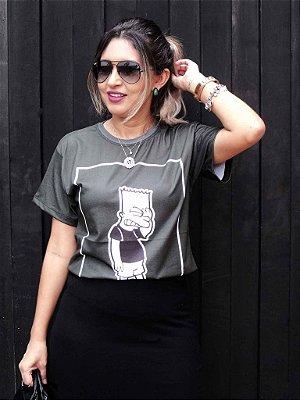 T-Shirt - Vestido, Adulto - Infantil, Masculino - Feminino - Tal Mãe Tal Filha (o) Cód.5029