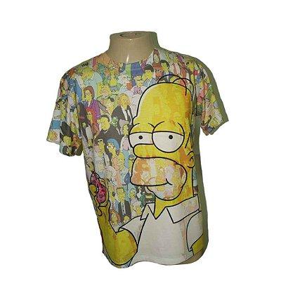 T-Shirt - Vestido, Adulto - Infantil, Masculino - Feminino - Tal Mãe Tal Filha (o) Cód.4978