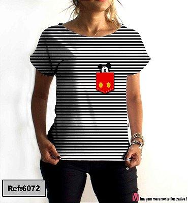 T-Shirt - Vestido, Adulto - Infantil, Masculino - Feminino - Tal Mãe Tal Filha (o) Cód.6072