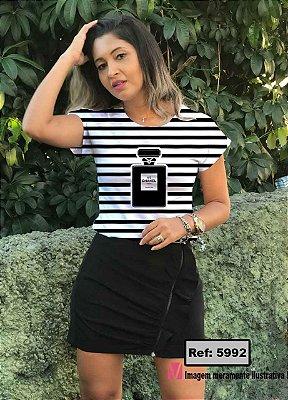 T-Shirt - Vestido, Adulto - Infantil, Masculino - Feminino - Tal Mãe Tal Filha (o) Cód.5992