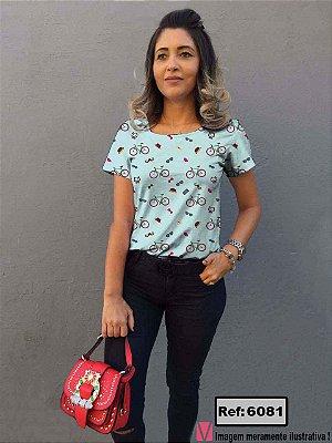 T-Shirt - Vestido, Adulto - Infantil, Masculino - Feminino - Tal Mãe Tal Filha (o) Cód.6081