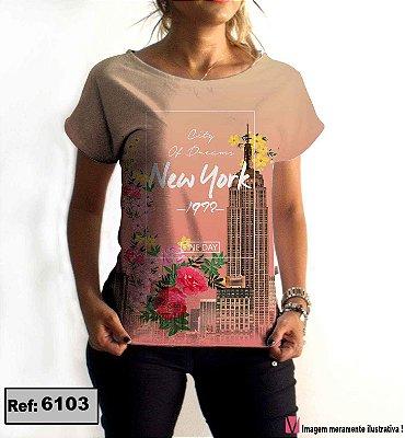 T-Shirt - Vestido, Adulto - Infantil, Masculino - Feminino - Tal Mãe Tal Filha (o) Cód.6103