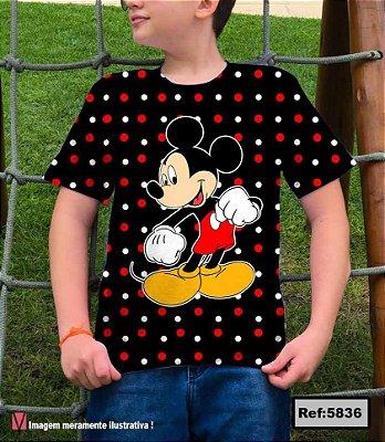 T-Shirt - Vestido, Adulto - Infantil, Masculino -  Tal Mãe Tal Filha (o) Cód.5836