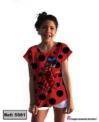 T-Shirt - Vestido, Adulto - Infantil, Masculino - Feminino - Tal Mãe Tal Filha (o) Cód.5981