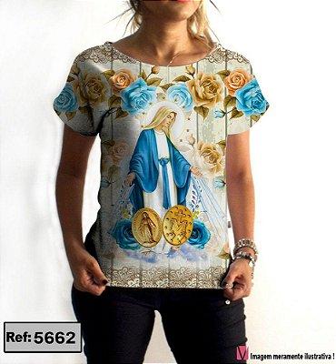 T-Shirt - Vestido, Adulto - Infantil, Masculino - Feminino - Tal Mãe Tal Filha (o) Cód.5306