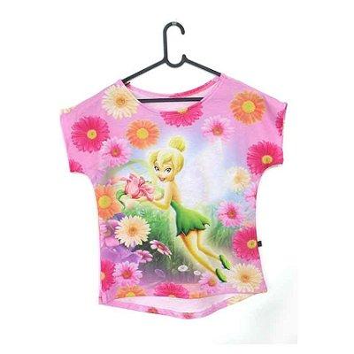 T-Shirt - Vestido, Adulto - Infantil, Masculino - Feminino - Tal Mãe Tal Filha (o) Cód.5246