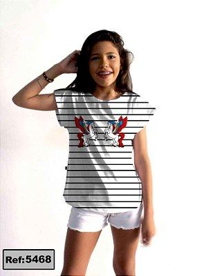 T-Shirt - Vestido, Adulto - Infantil, Masculino - Feminino - Tal Mãe Tal Filha (o) Cód.5463
