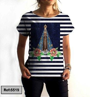 T-Shirt - Vestido, Adulto - Infantil, Masculino - Feminino - Tal Mãe Tal Filha (o) Cód.5519