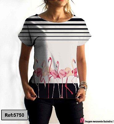 T-Shirt - Vestido, Adulto - Infantil, Masculino - Feminino - Tal Mãe Tal Filha (o) Cód.5750