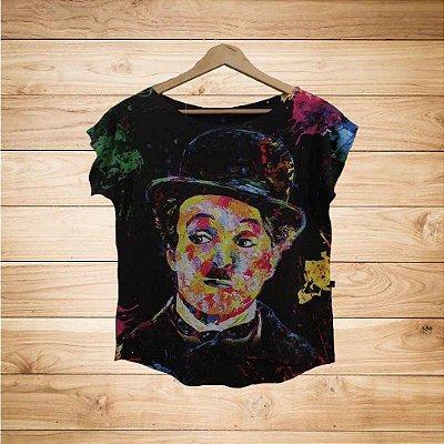 T-Shirt - Vestido, Adulto - Infantil, Masculino - Feminino - Tal Mãe Tal Filha (o) Cód.4464