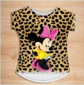 T-Shirt - Vestido, Adulto - Infantil, Masculino - Feminino - Tal Mãe Tal Filha (o) Cód.224