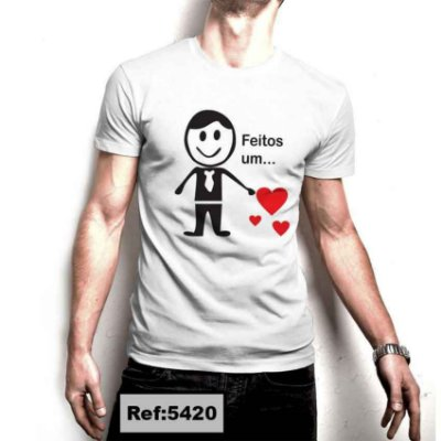 T-Shirt - Vestido, Adulto - Infantil, Masculino - Feminino - Tal Mãe Tal Filha (o) Cód.5420