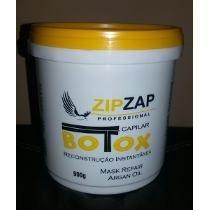 BTX ZIP ZAP 900G