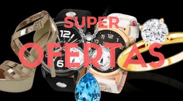 MINI BANNER  - Super ofertas