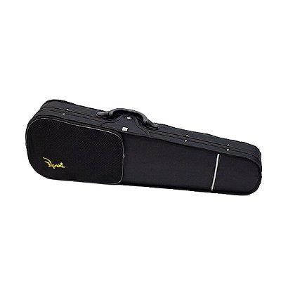 Case Violino Vignoli 4/4 VCS-100