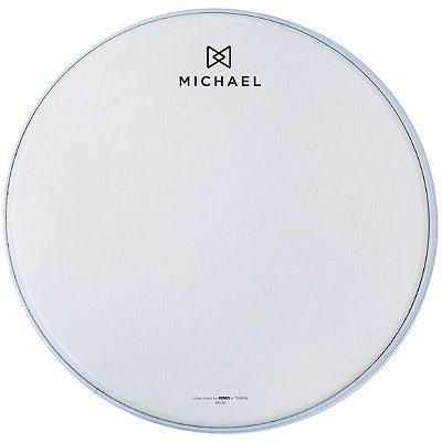 """Pele Michael Porosa 13"""" NPOM13"""