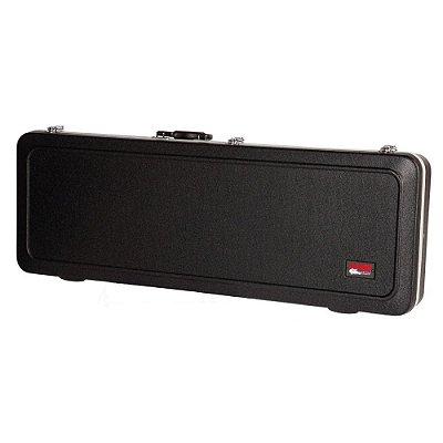 Case Baixo Gator GC-Bass-4PK