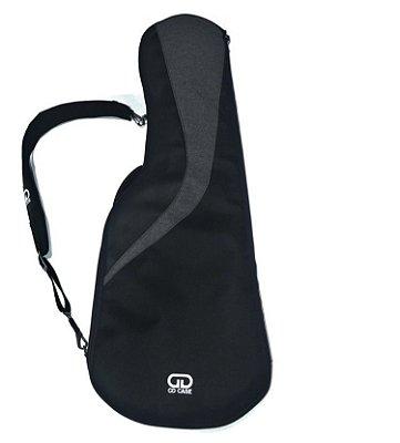 Semi-Case Guitarra GD Case GD-PRO