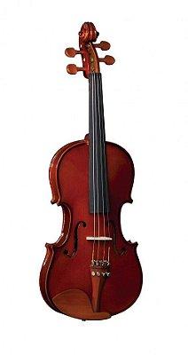 Violino Eagle VE-431 3/4