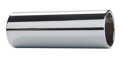 Slide Dunlop Aço Cromado 220 Médio