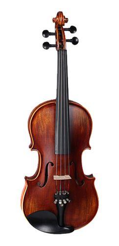 Violino Vignoli VIG-634 3/4 Natural Fosco