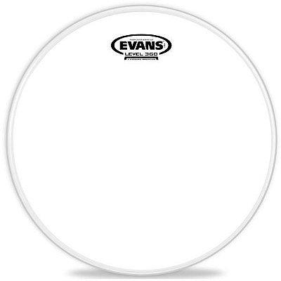 """Pele Evans Caixa Coated G1 14"""" Power Center Reverse Dot B14G1RD"""