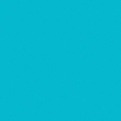 Gelatina para Refletores Lee Filters 115 Azul Peacock