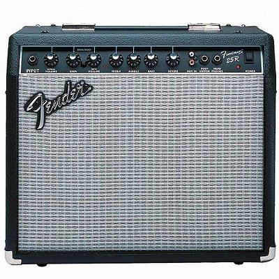 Amplificador Guitarra Fender Frontman 25R 25W