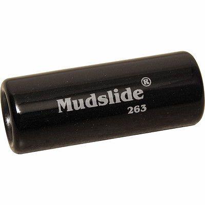 Slide Dunlop Cerâmica Mudslide 263 Médio