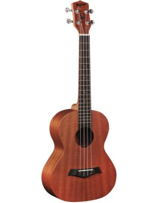 Ukulele Tagima Tenor 27-K Natural