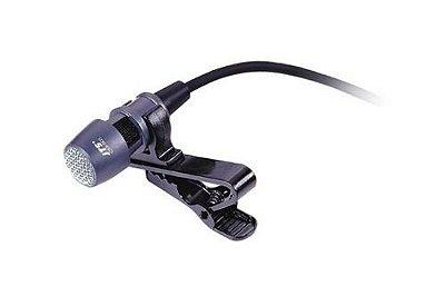 Microfone JTS Lapela CM-501