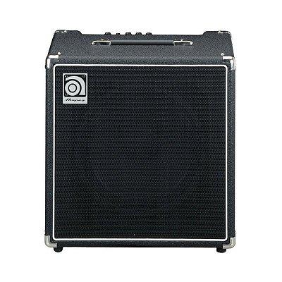 Amplificador Combo Ampeg BA112 para Baixo com 50 watts RMS