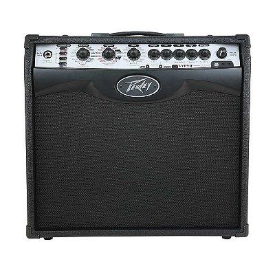 Amplificador Guitarra Peavey VYPYR VIP-2 40W - 110V