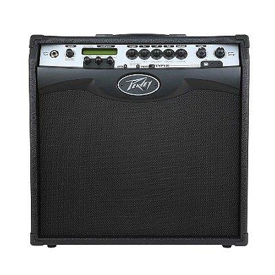 Amplificador Guitarra Peavey VYPYR VIP-3 100W