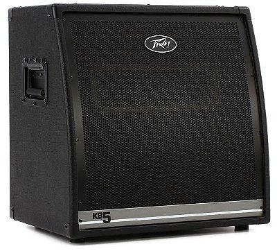 Amplificador Teclado Peavey KB-5 150W - 110V