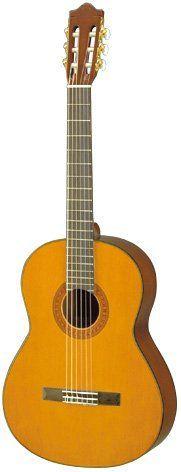 Violão Acústico Yamaha Clássico Nylon C70 II Natural