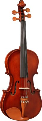 Violino Hofma HVE-241 4/4