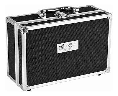 Microfone TSI C3 Para Coral Com Fio